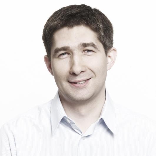 Jakub Kaczmarski