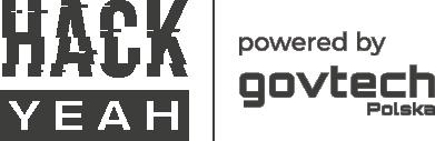 HackYeah 2020 April
