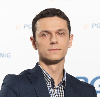 Łukasz Krajnow
