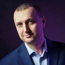 Marek Pyka