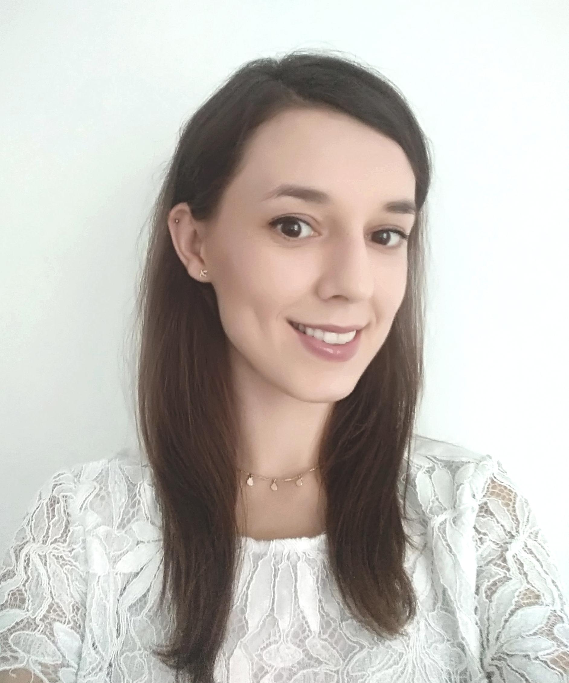 Ewa Korzeniewska