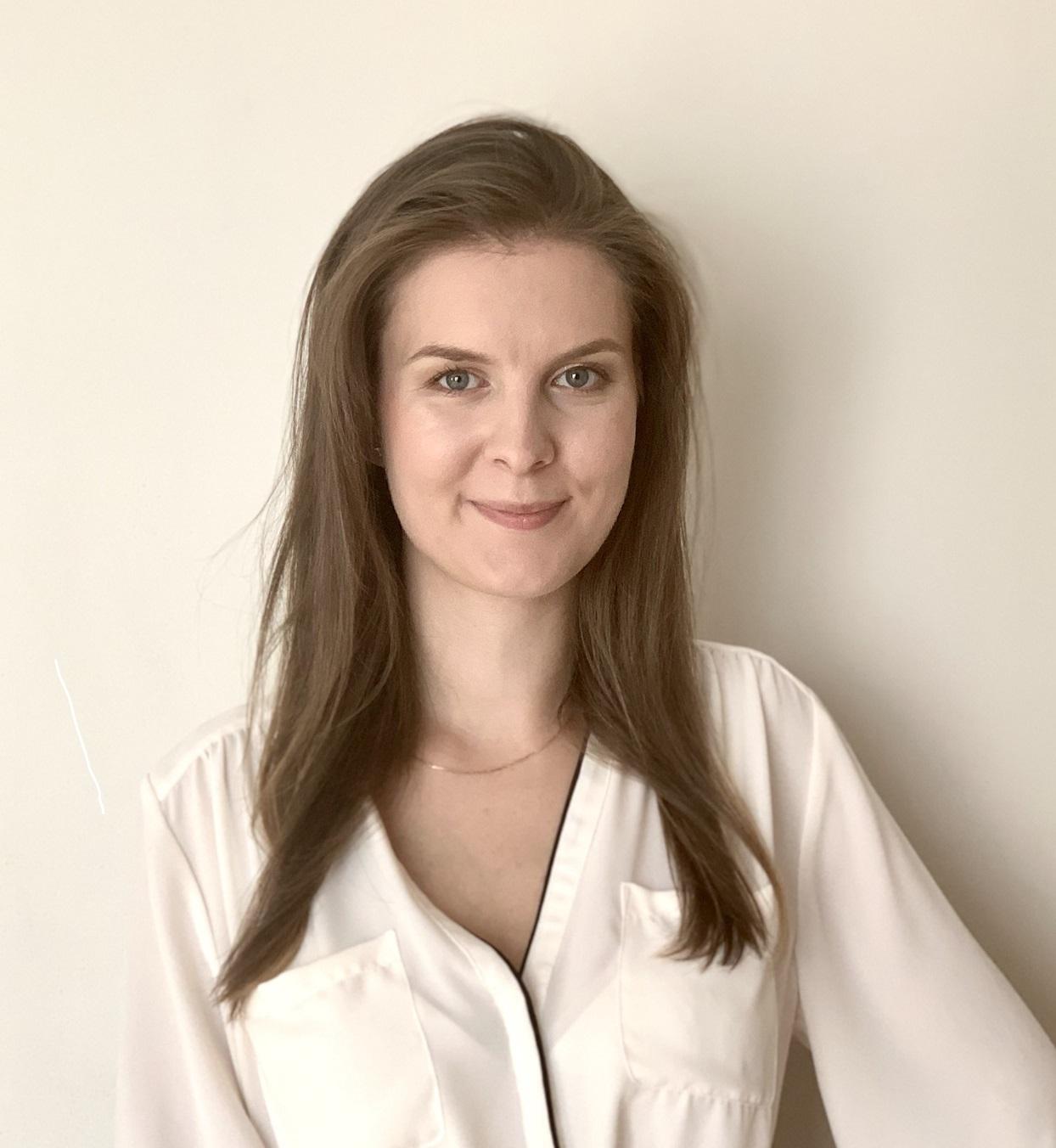 Ewa Chachulska