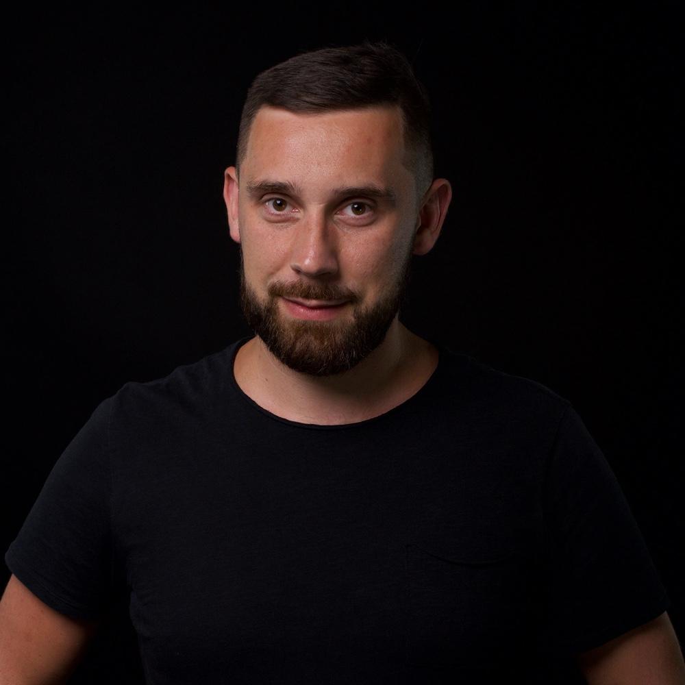 Jan Bińczyk