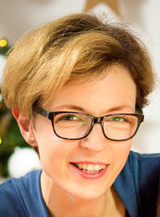 Katarzyna Piosik