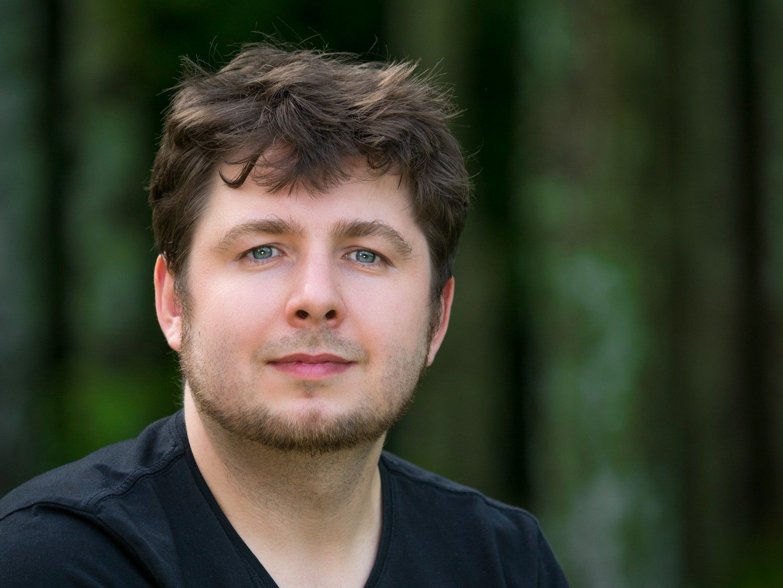 Krzysztof Betlej