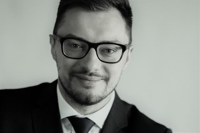 Michał Żukowski