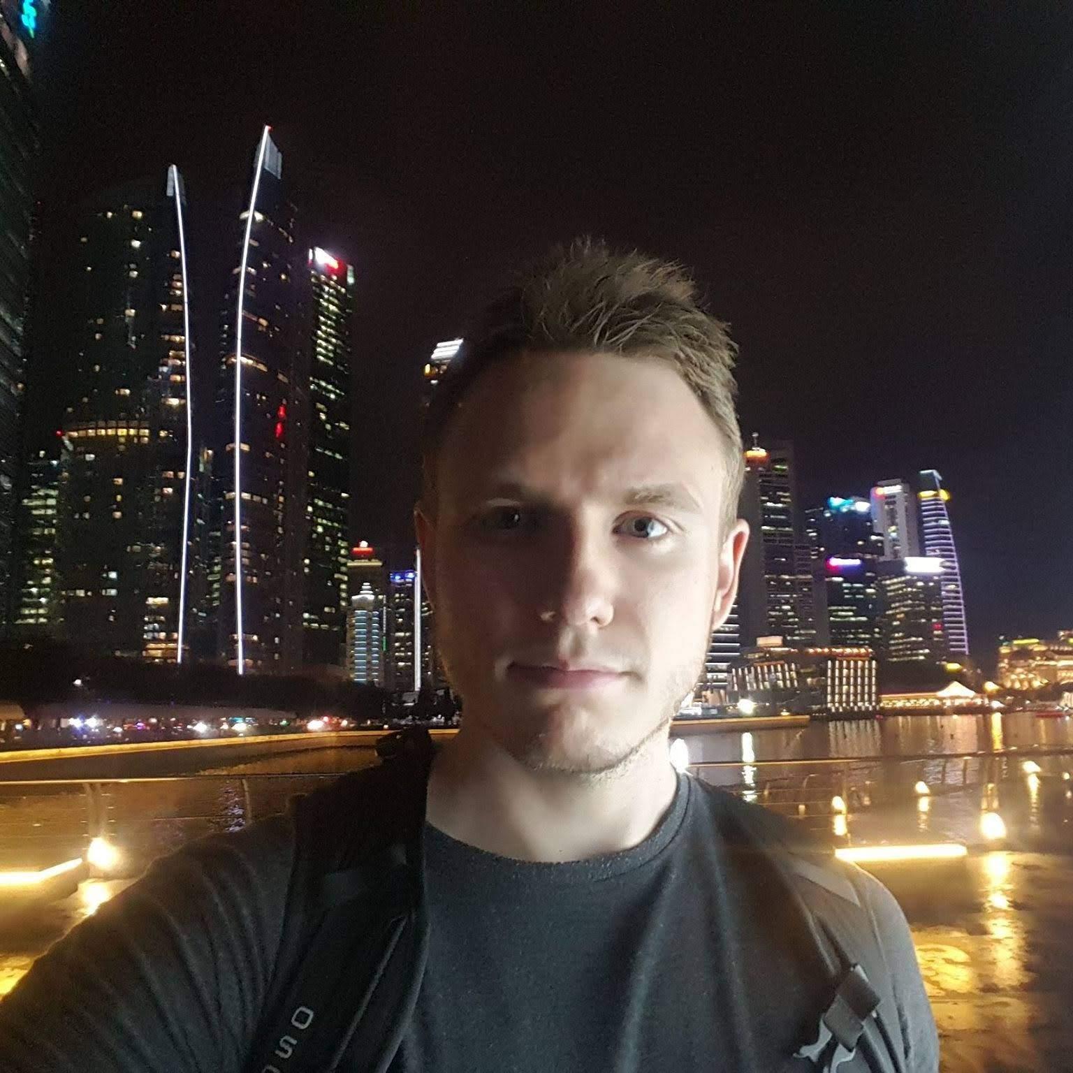 Marek Walkowiak