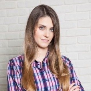 Martyna Niszczota