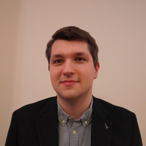 Piotr Gajowniczek