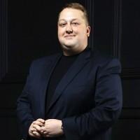 Sebastian Jaworski
