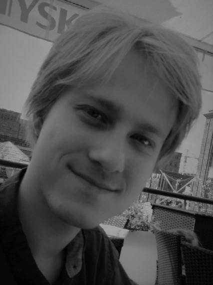 Tomasz Zagórowicz