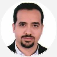 Wael Bassem Maher