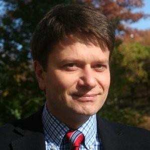 Witold Wiliński