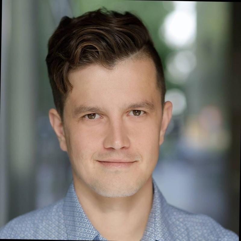 Wojciech Janek