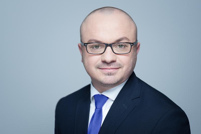 Tomasz Jaworski